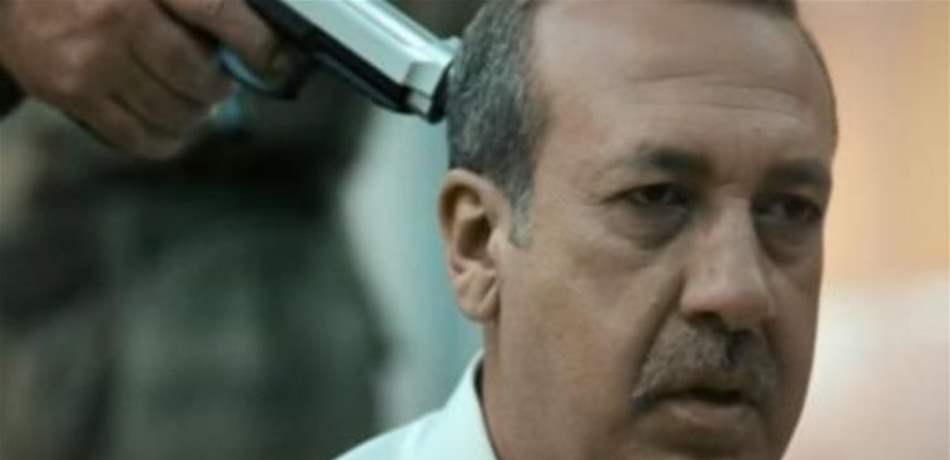 مشهد إعدام أردوغان يهزّ تركيا