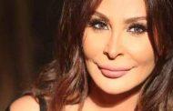 إليسا تخرج عن صمتها: لبنان يستحق أفضل من هذا!