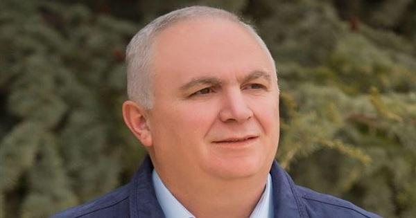 ميشال ضاهر: موضوع البنزين كان احد الاقتراحات وعلى الجميع الكف عن التجني
