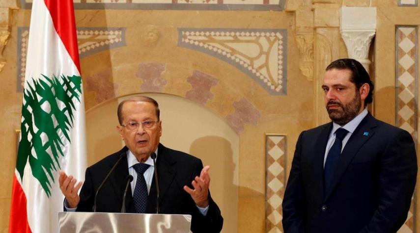 مفاوضات الساعات الأخيرة: العدل للقوات والاشغال للرئيس؟