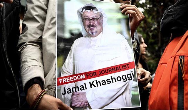 نيويورك تايمز: خاشقجي قتل وقطّع جسده بمنشار