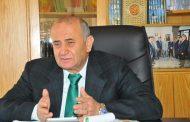 صرخة أخرى أطلقتها النقابات الإقتصادية في البقاع الأوسط، رافضة لموضوع خسارة كهرباء زحلة.