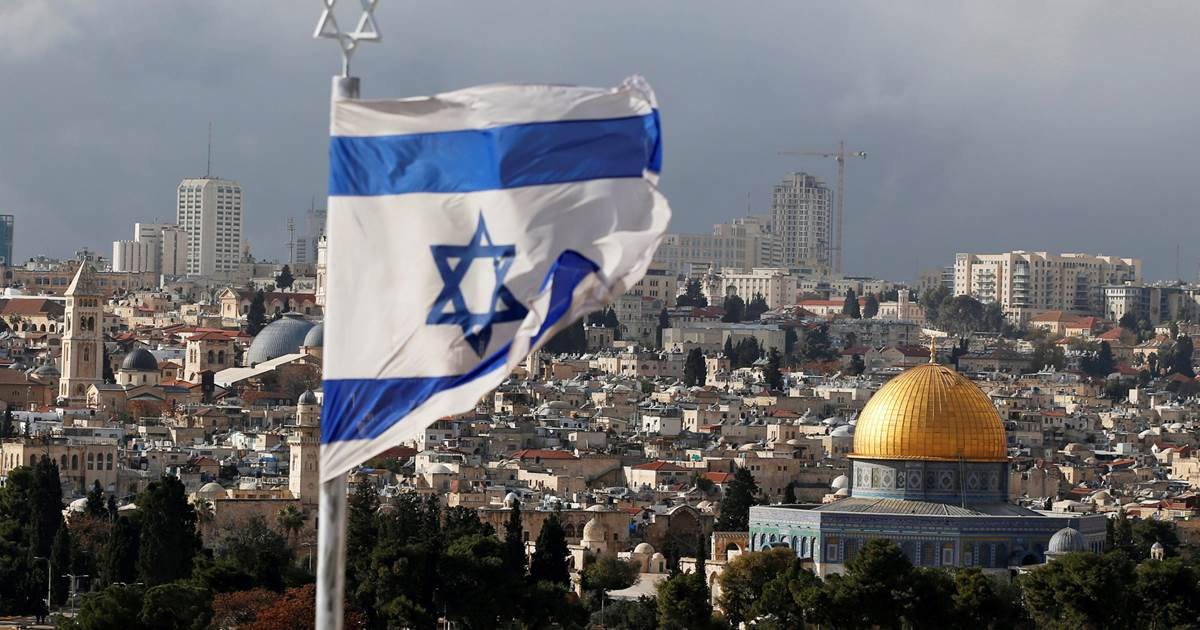 إسرائيل بدأت حربها على لبنان