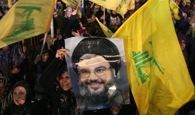 هل يصطدم حزب الله مع حلفائه في هذه المعركة؟