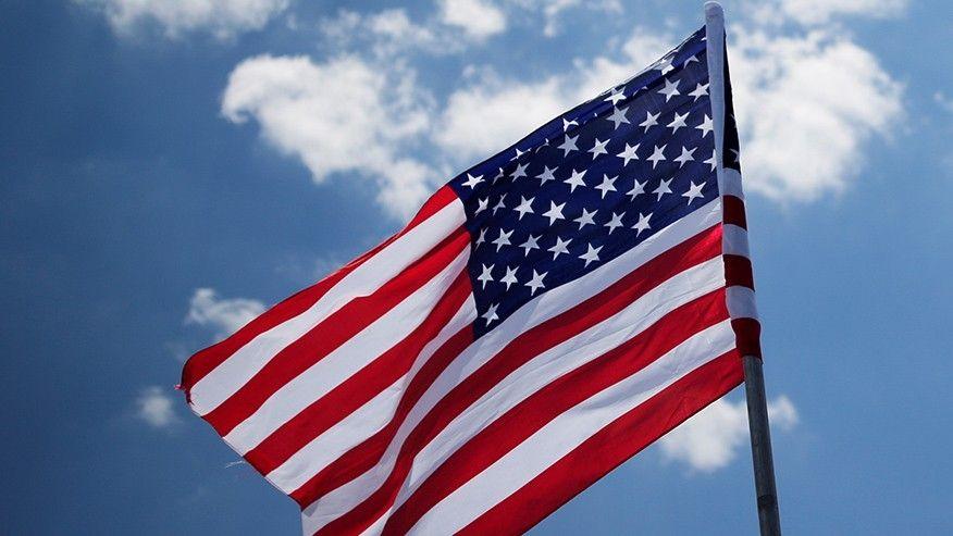 أميركا تمنع 21 سعوديا من الدخول إلى البلاد
