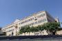 طبيب الاسد ونصرالله رئيساً لجامعة البلمند