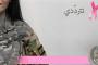 نتنياهو: سنواصل ضرب إيران في سوريا ولبنان والعراق
