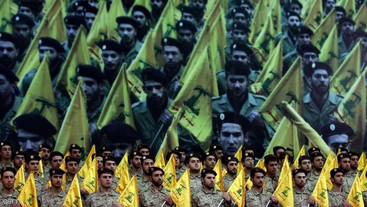 جنة آمنة!! لغسيل أموال حزب الله في دولة أوروبية