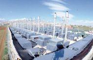 لجنة الاشغال أوصت بإبقاء تغذية الكهرباء لزحلة وجوارها 24/24 من منطقة الامتياز