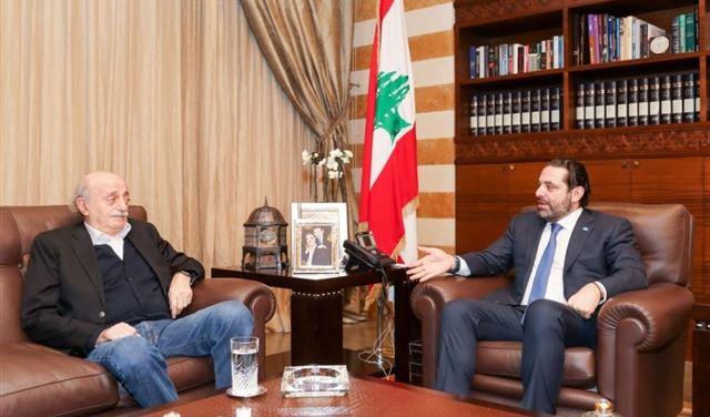 عودة الاغتيالات السياسية على يد النظام السوري?