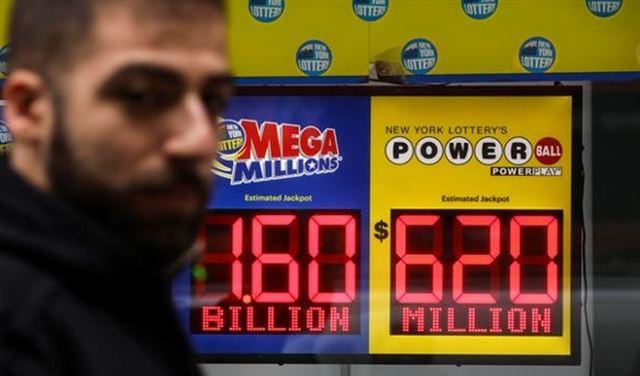 هكذا يمكنك الفوز بجوائز يانصيب مليونيّة هذا الأسبوع من لبنان