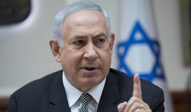 نتنياهو: هناك احتمال جدي بأن نتحرّك داخل لبنان