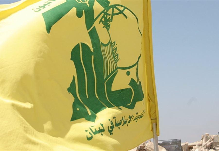 بومبيو يتطلع لزيارة لبنان..وبلاده قلقة من توزير حزب الله