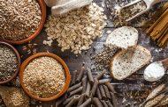 غذاء مضاد لسرطان الكبد