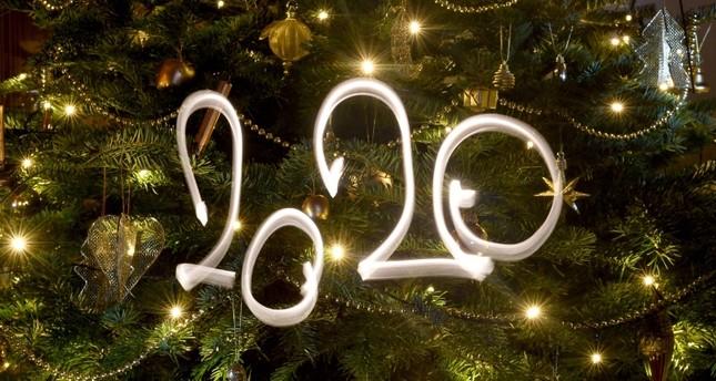 إجراءات أمنية مشددة ليلة رأس السنة