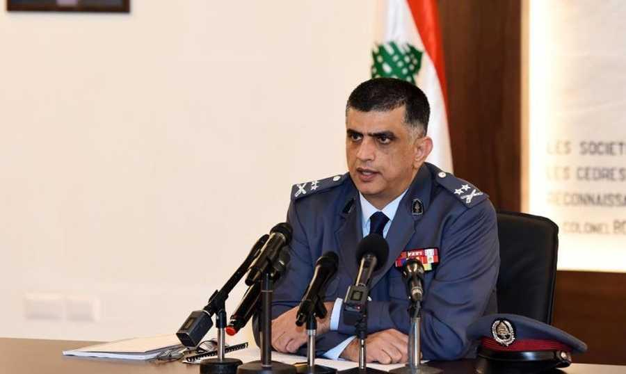 عثمان: شرف كبير أن يسقط لنا جرحى في المعارك مع شبكات الإرهاب  وليس شرفًا أن يسقطوا على أيادي المتظاهرين!