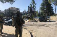 الجيش ينفّذ عمليات دهم ويوقف شخصًا في بعلبك!