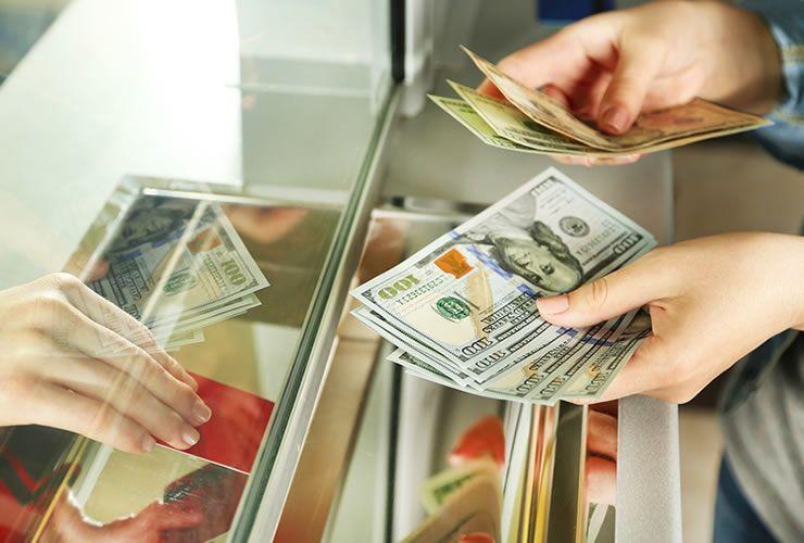 money-exchange-1