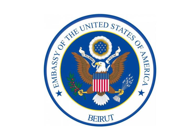 ما صحة دعوة السفارة الأميركية رعاياها الى مغادرة لبنان؟