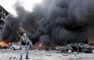 عدالة 7 آب... كيف ستتعاطى السلطة مع حكم إدانة حزب الله؟