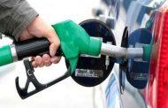 صفيحة البنزين سترتفع إلى 85 الف ليرة... البراكس: نحن في المجهول