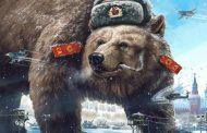 """""""الدب الروسي"""" في طريقه الى لبنان"""