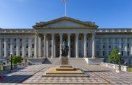 من طالت العقوبات الأميركية الجديدة؟