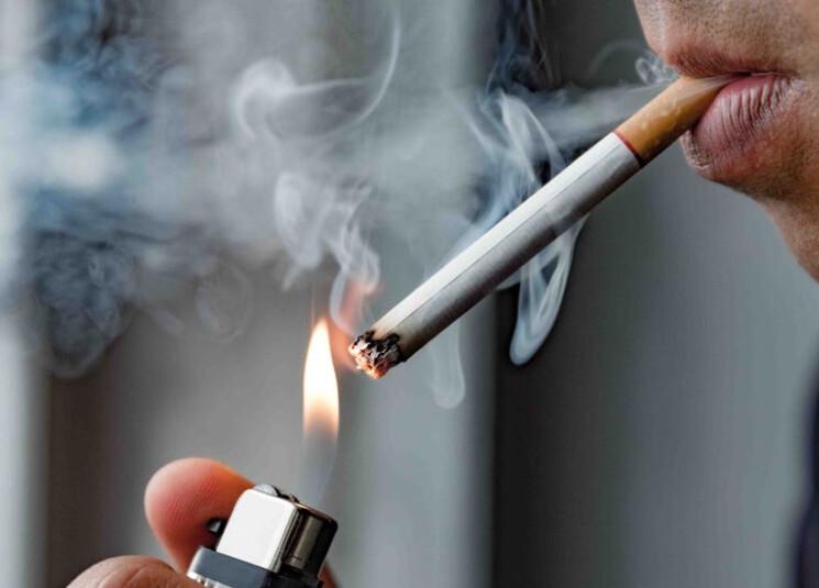 بشرى للمدخنين... كم أصبحت أسعار السجائر؟