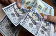 دولار السوق السوداء اليوم... هل تخطى الـ9000 ل.ل؟