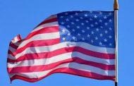 عقوبات أميركية جديدة تستهدف مصارف وقطاعات صناعية إيرانية