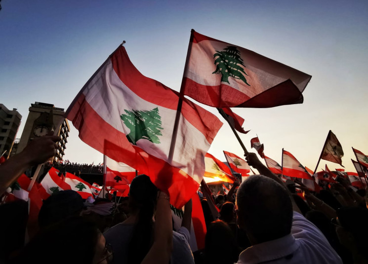 lebanese_flags