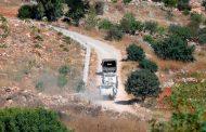بالأسماء- ممن يتألف الوفد اللبناني في مفاوضات ترسيم الحدود؟