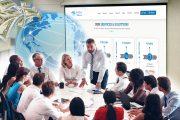 اللوبي عبر الإنترنت: بين تحسين الصورة وتعزيز المكانة