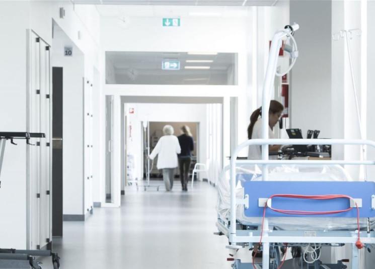 المستشفيات الخاصة... عوائق هندسية ونقص في الطواقم الطبية!