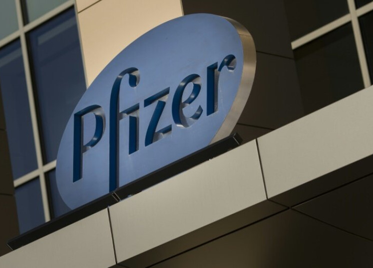pfizer-company-vaccine
