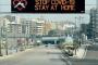 رقم قياسي جديد ومقلق لوفيات كورونا: 89 حالة وفاة في لبنان والاصابات ترتفع