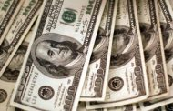 الدولار يواصل ارتفاعه.. كم بلغ؟
