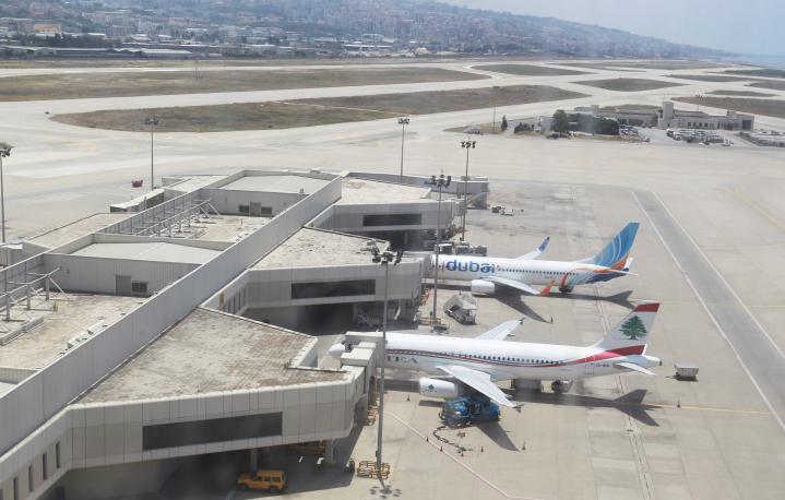 تحذيرٌ الى المسافرين بين أوروبا ولبنان والعكس... إليكم التفاصيل!