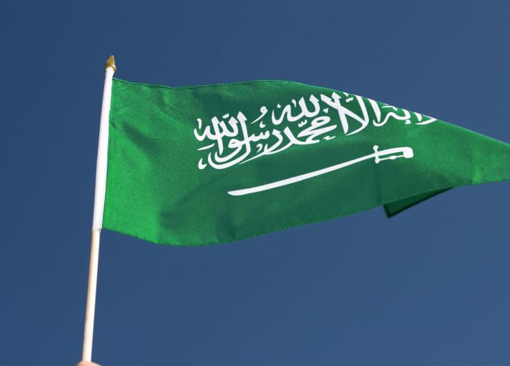 هل من قرار سعودي جديد بشأن لبنان؟