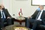 ما آخر أرقام كورونا في لبنان؟