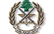 مساعدات أميركية جديدة مقررة للجيش اللبناني... إليكم التفاصيل