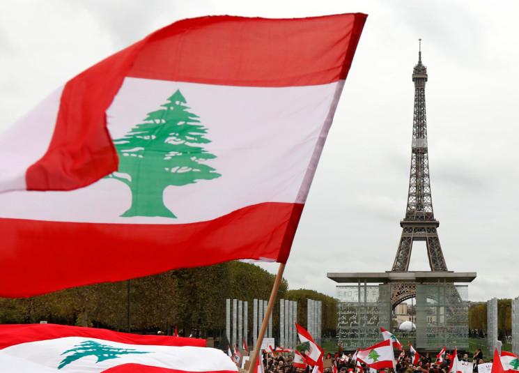 باريس تدعو إلى تشكيل حكومة إصلاحية بعد تكليف ميقاتي