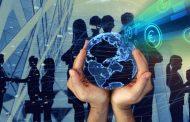 النجاح ووسائل التواصل: وجهان لعملة واحدة